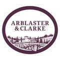 Arblaster & Clarke logo