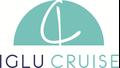 The logo for Iglu Cruise