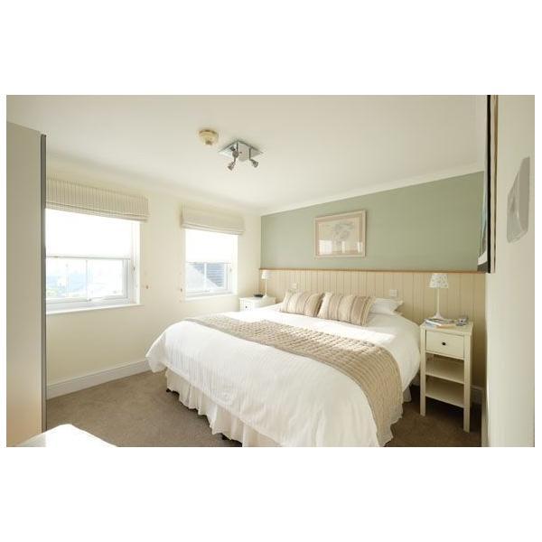 St Marys Hall Hotel Godolphin room